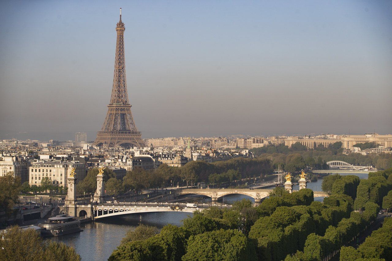 歐洲銀行管理局(EBA)總部將從倫敦遷往巴黎。歐新社