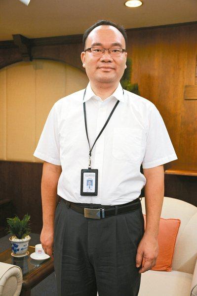 孫中山故居紀念館館長黃健敏認為,孫中山是近代中國最重要的人物。