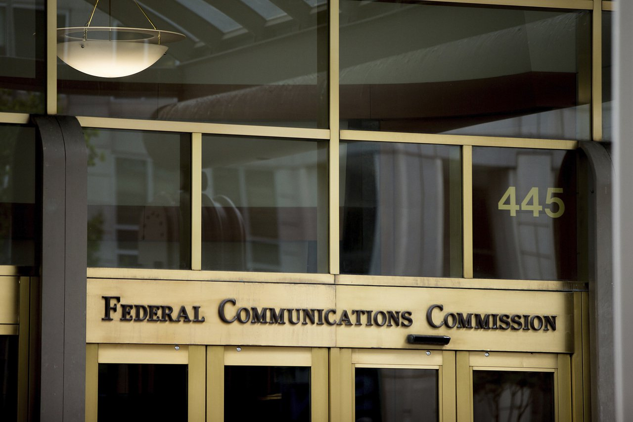 川普政府擬廢除前政府制定的網路中立性規定。美聯社