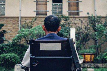 【鳴人你來當】四條棉被的故事:專訪天賦城市反轉街賣者計畫(上)