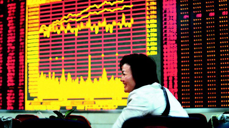 10月投資氣氛仍高昂,11月來市場出現短線修正,但根據報告顯示,近五周資金仍持續...