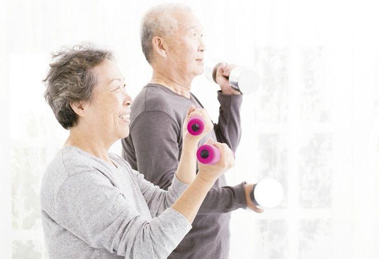 國內以房養老有3大新趨勢。 圖/聯合報系資料照片