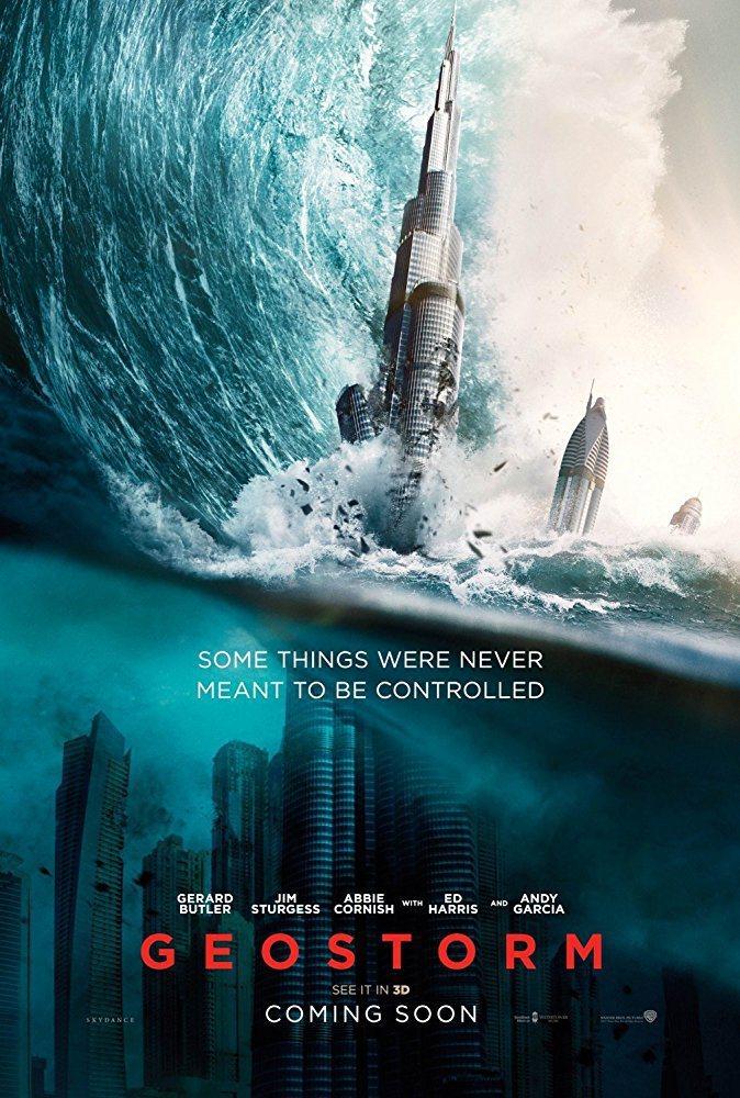 「氣象戰」在美國賣座相當不理想。圖/摘自imdb