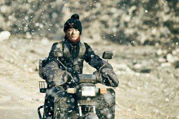 魯蛇們的黑色世界:禁播的中國電影