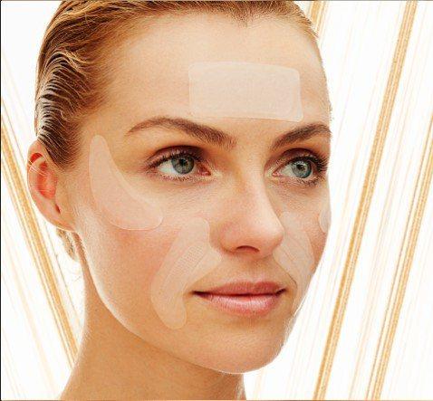 Natura Bissé針對表情紋、靜態老化紋研發新品。圖/10/10 APOT...