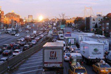 從車的城市到人的城市:台灣該向美國汽車文化看齊?