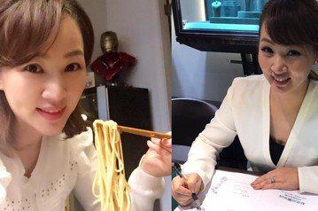 知名女星郁方2006年結婚後,育有二子一女。而嫁作人妻後的她也當了身家上億的斐儷珠寶總經理夫人,也在台北有經營親子餐廳。不過26日她卻在臉書自曝,到某餐廳用餐被逼「多點一點」,她怒斥「這就是台灣最美...