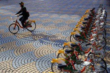 國情不同?——永續城市,別說台灣不可能