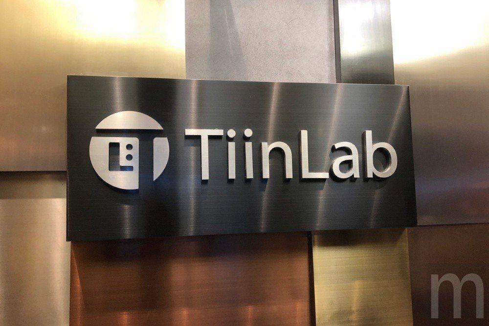 與周杰倫自創品牌TiinLab整併之後,未來TiinLab將負責代工設計等業務,...
