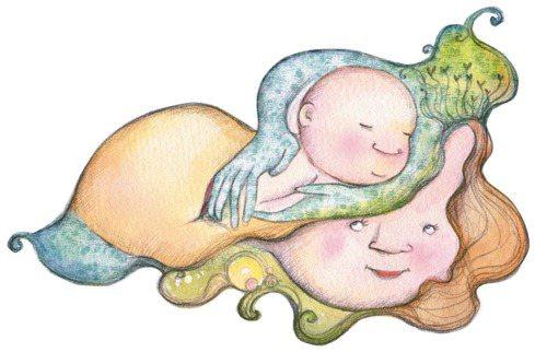 隨著日子向前推進,生了兩個兒子的我,覺得剖腹生子是唯一讓人「開心期待」進手術室,...