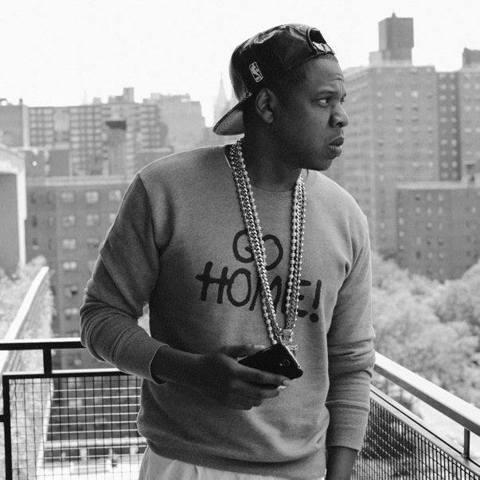 葛萊美獎今天公布入圍名單,饒舌天王傑斯包辦8項提名獨佔鰲頭,緊追在後的是獲得7項入圍的饒舌同行肯德瑞克拉馬爾,嘻哈樂稱霸音樂界大獎,出乎眾人所料。法新社報導,傑斯(Jay-Z)生涯累積21座葛萊美獎...