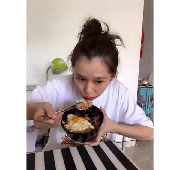圖/徐若瑄臉書官方粉絲團,Beauty美人圈提供