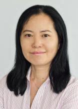密大助理教授吳駿發表一份新的研究顯示,肉桂可能具有減肥功效。(密西根大學提供)