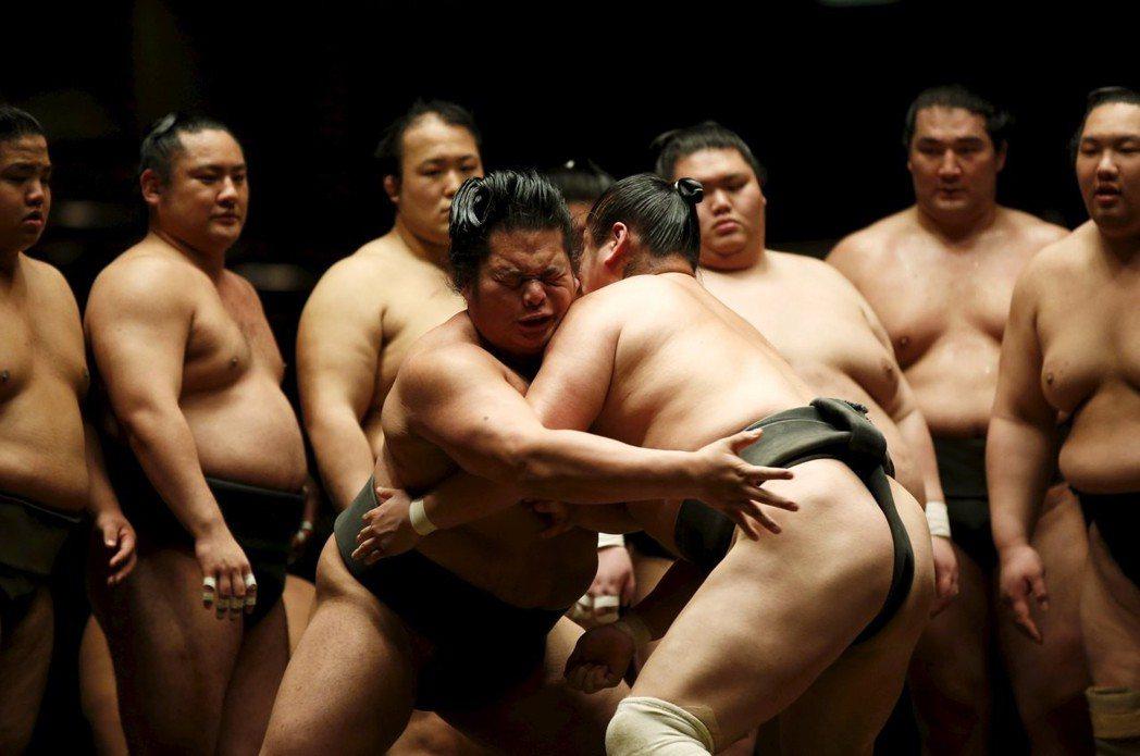 橫綱日馬富士的暴力事件,牽扯出的日本相撲界內幕、日本人與蒙古人之間的嫌隙、甚至於...