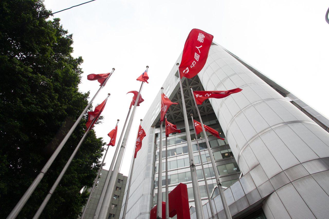 中壽總經理郭瑜玲將升任副董事長。圖/中國人壽提供。