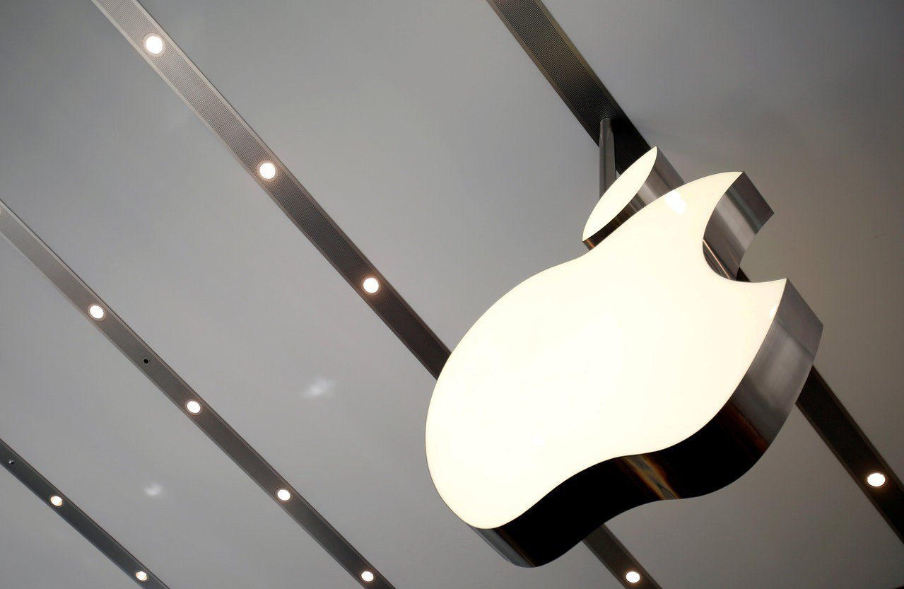 分析師預測,明年下半年新iPhone採用L型電池機種增至2款,所有3款新iPho...