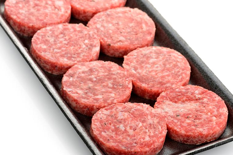 重組肉真的是食品業和餐飲業不能說的秘密嗎? 圖/ingimage