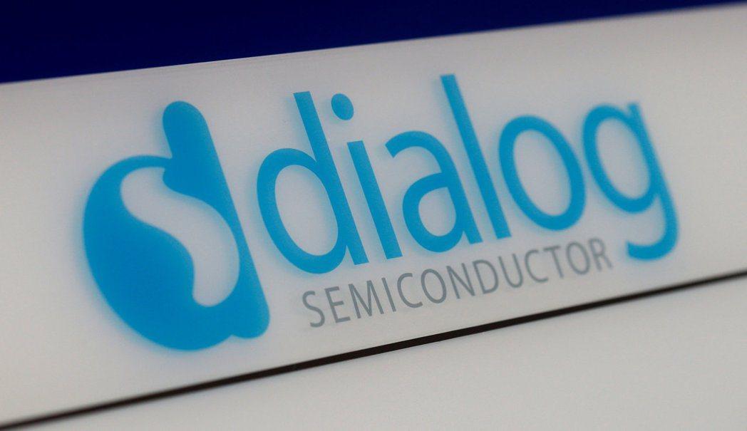 據傳蘋果公司將自行設計iPhone的電源管理晶片,消息傳出後供應商Dialog股...