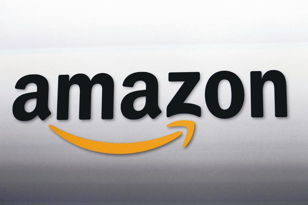 電商巨擘亞馬遜(Amazon)再傳有意跨足藥品銷售。消息人士透露,亞馬遜正與邁蘭...