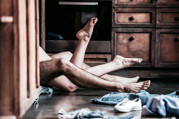 根據美國有線電視新聞網(CNN)報導,愈來愈多的研究讓我們了解到男女之間存在「性...
