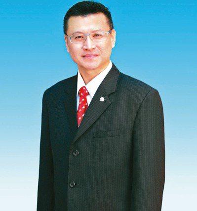 全國不動產總經理石吉平。 圖/石吉平提供