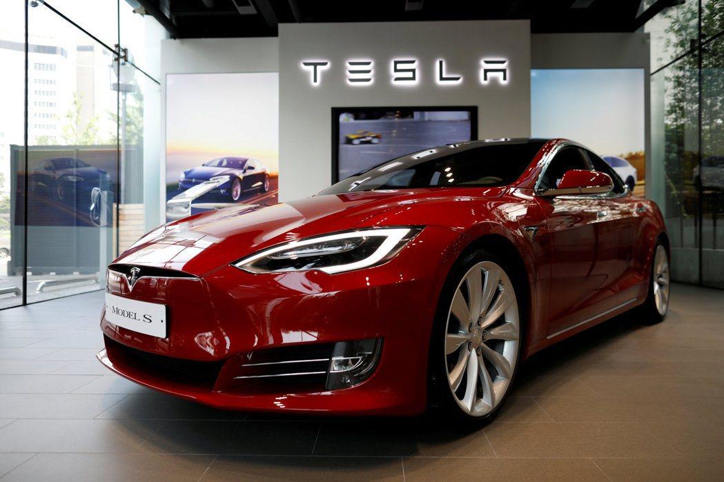 英國一項新研究指出,在英國、美國和日本,因為有政府補助,現在擁有和使用純電動車已...
