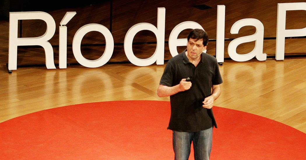 Dan Ariely指出,我們常認為勞動的動機就是報酬,但事實上還包括意義、創造...
