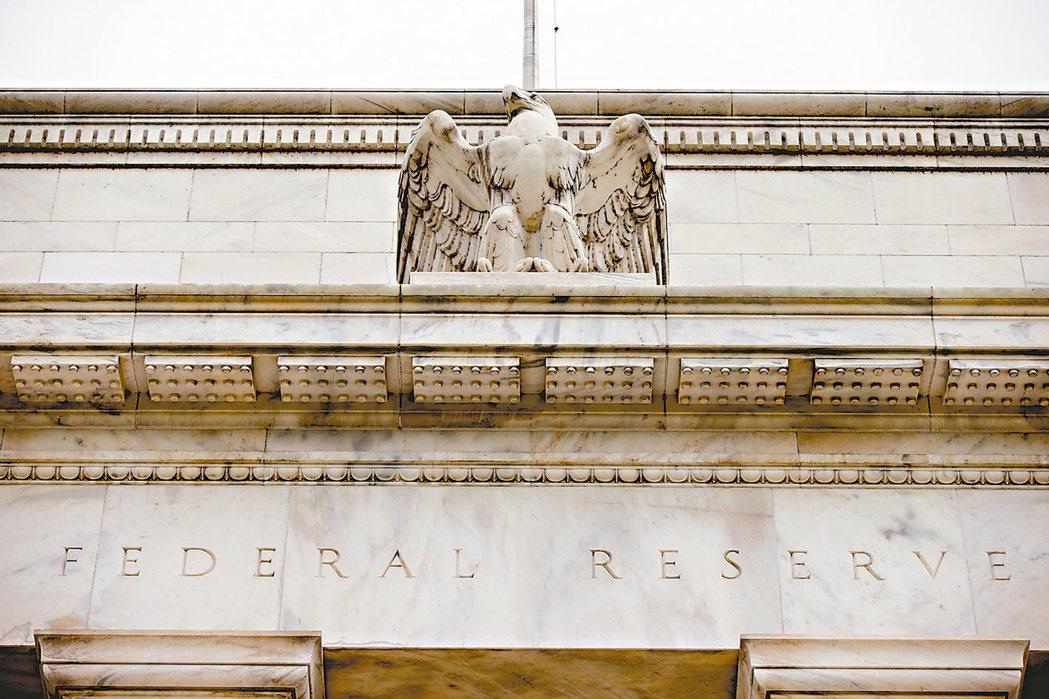 全球投資人在今年結算績效前,12月仍需注意五件大事,首要是美國聯準會明年利率展望...