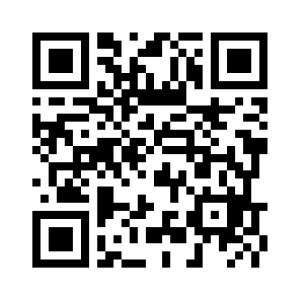 掃描QrCode 立即閱讀。 圖/聯合線上提供