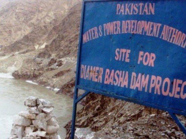 鄰國紛紛退出中國項目,包括巴基斯坦、尼泊爾、緬甸的三大水電項目,一帶一路嚴重受挫...