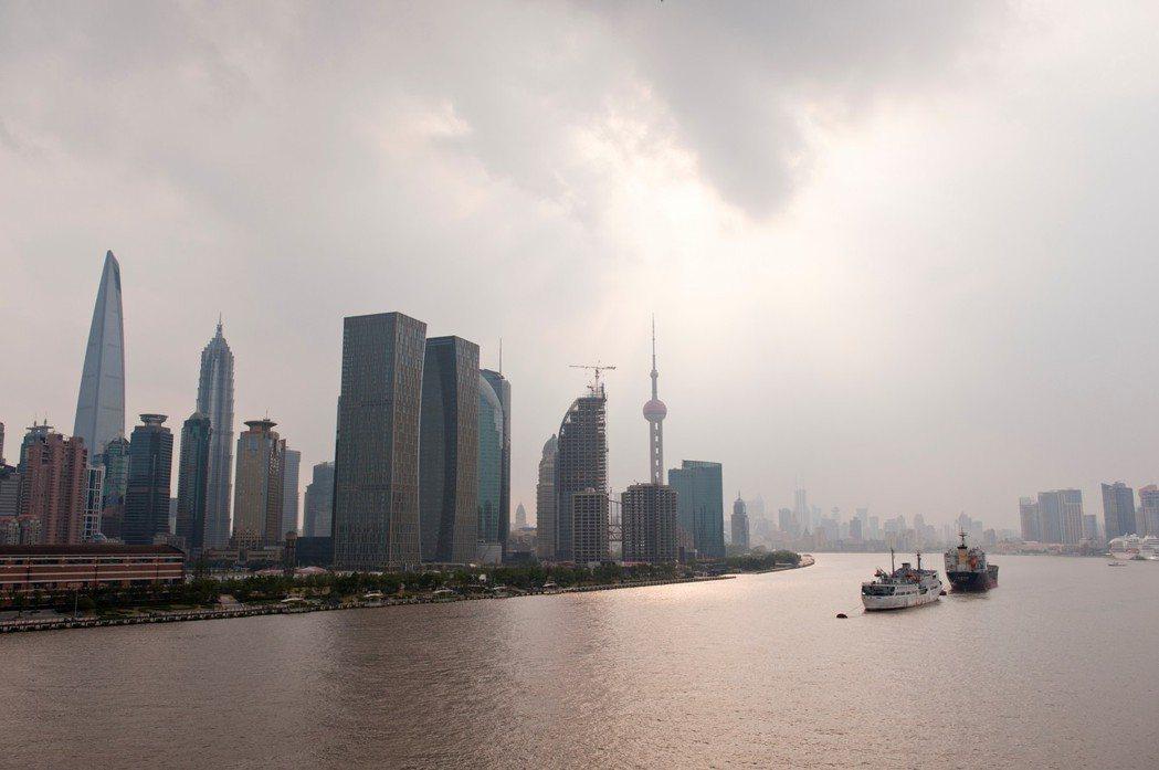 北京驅逐「低端人口」事件引發批評。圖/ingimage