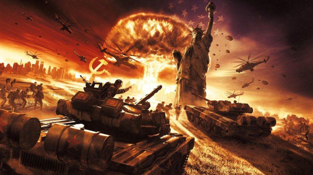 《衝突世界》從 2017年12月4日22:00 到 2017年12月11日18:...
