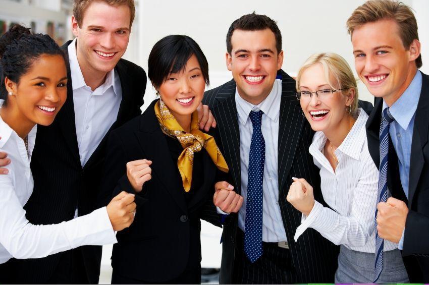 86%的企業對MBA以及其它商學碩士的需求增加,且超過一半的企業主將提高起薪  ...