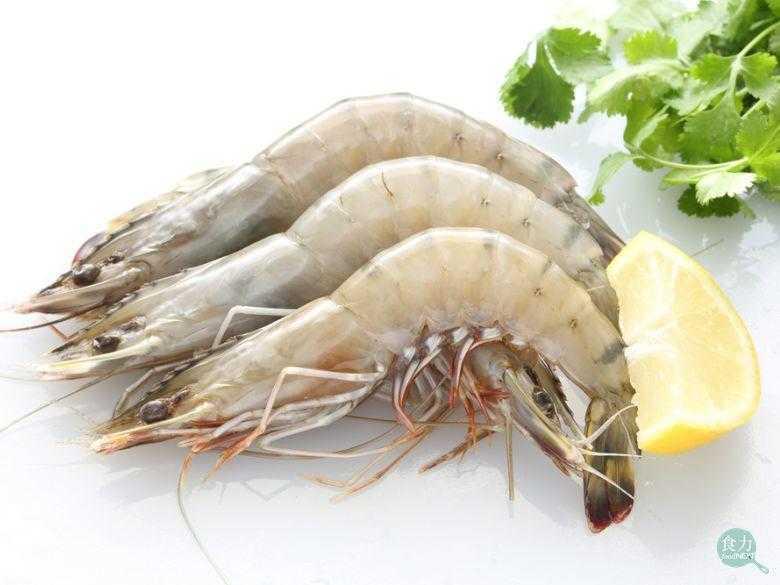 蝦頭變黑並非不新鮮,而是由於蝦子體內的多酚氧化酵素會催化酪胺酸代謝而產生黑色素,...