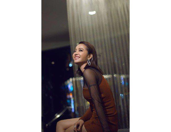 圖/Jolin粉絲團,Beauty美人圈提供