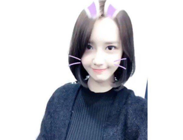 圖/潤娥IG,Beauty美人圈提供