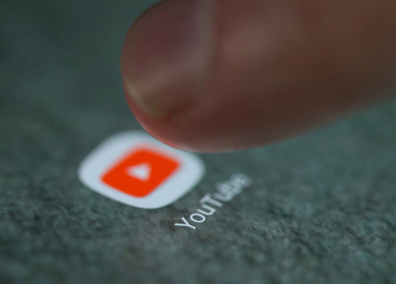 Google不爽亞馬遜未販賣自家產品,將取消旗下YouTube對亞馬遜產品的支援...