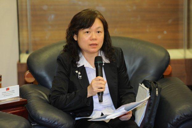 信託公會秘書長呂蕙容表示,信託制度是一種有效管理財產工具,運作極富彈性,且深具社...