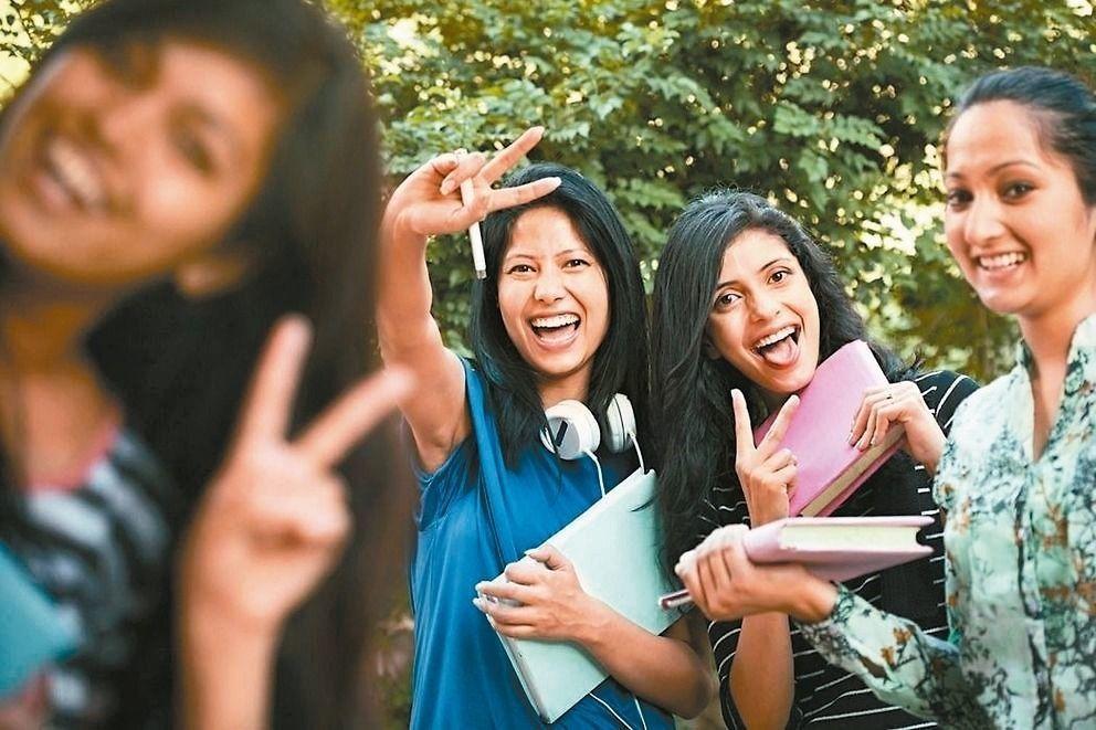 教育部新南向政策「娘家外交」,鼓勵新住民子女返鄉溯根及職場體驗。但據統計,106...