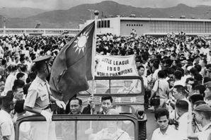 賭風盛行與一心求勝:70年代臺灣棒球的陰暗面