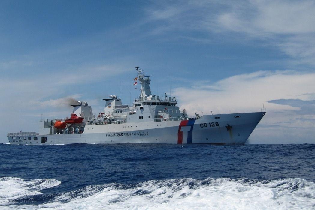 海委會即將成立,海巡署將降編為三級機關,內部正進行機關整編,為避免海巡艦隊指揮權...