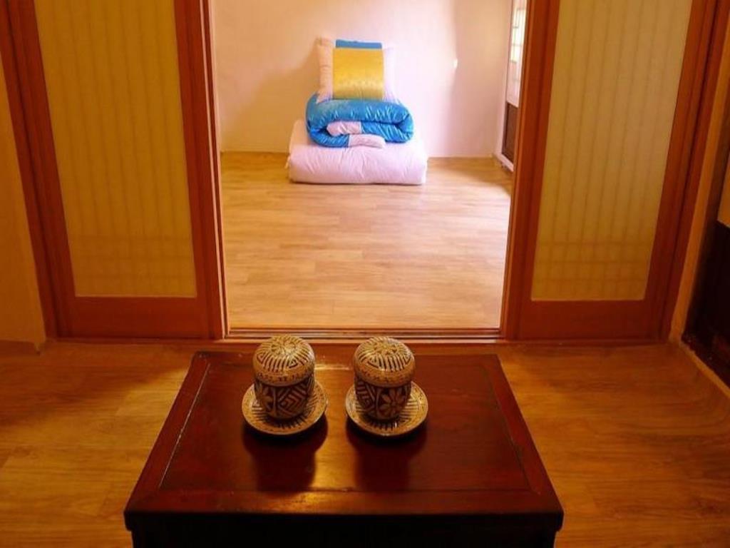 傳統韓屋則因古色古香的裝潢,兼具科學性的暖炕系統,廣受旅客喜愛。圖/AsiaYo...
