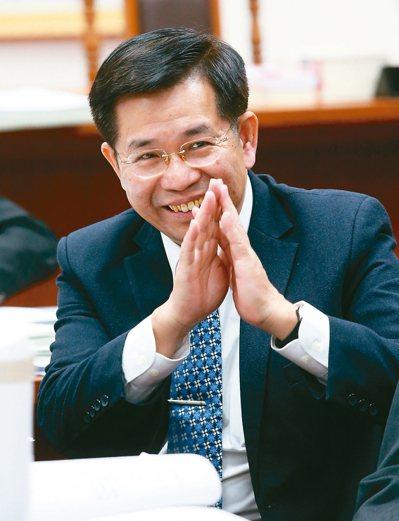 教育部長潘文忠昨天表示,促轉條例是法律,行政部門必須進行適法性處理,這是原則。 ...