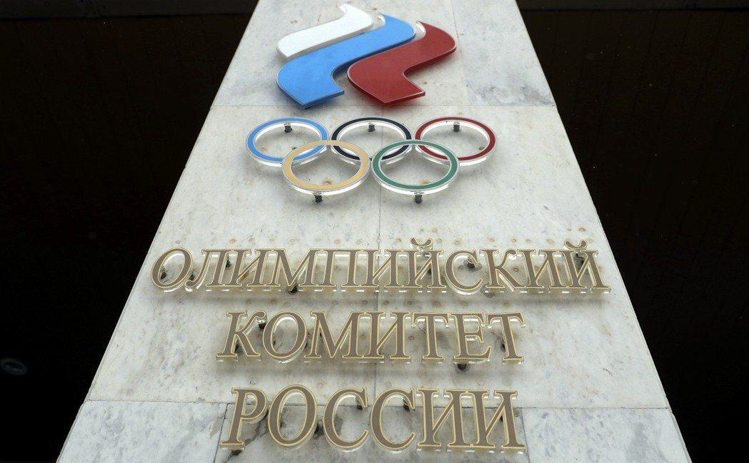 美國表示派出完整代表團赴南韓平昌參加冬季奧運的計畫沒有改變。 美聯社