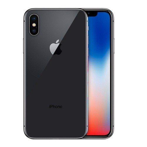 雙12搶購清單-iPhone X 市價40,200元,雙12限時限量價4,824...