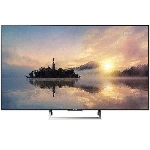 SONY 索尼 KD-43X7000E 43吋 液晶電視 (贈基本安裝+舊機回收...