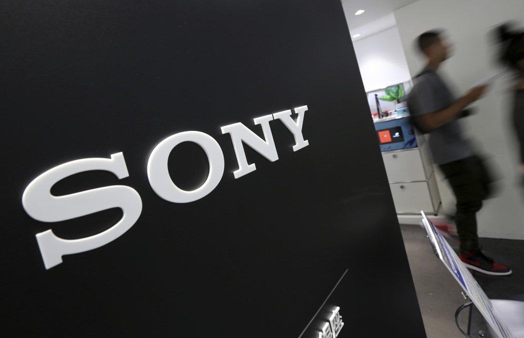Sony今年發放股利將增加25%至每股25日圓,但股東們還是對此不滿足。(美聯社...