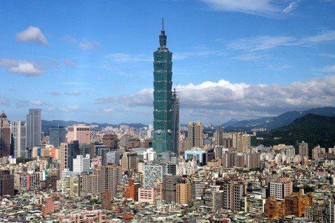 都市更新,房屋一定要越長越高嗎?