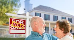 13號法案修正案鼓勵年長者售屋 黃美姝