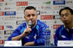 洋教練唸經,台灣足球需面對的課題